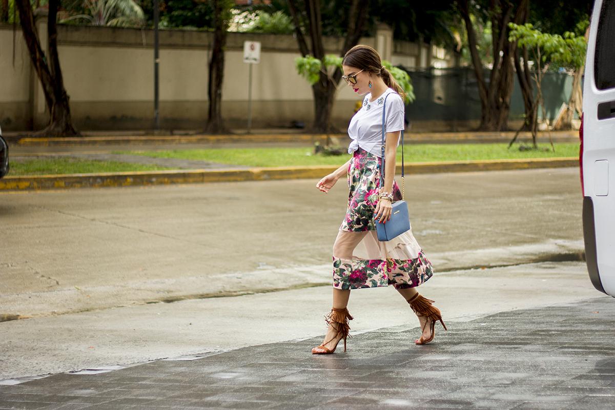 nini fashion style