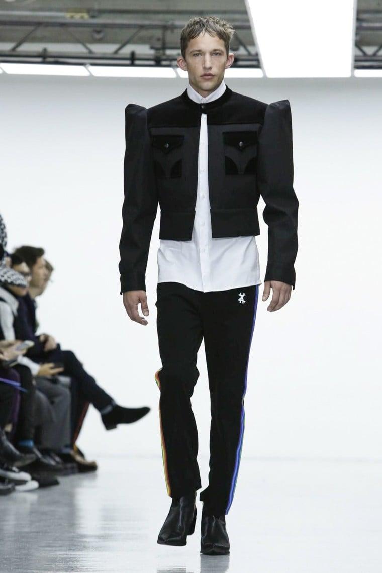 Xander Zhou5.jpg