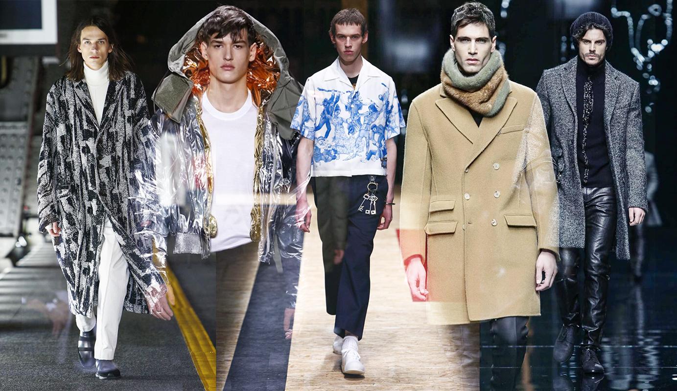 milan fashion week men fall winter 16 jose vargas fashion blog blogger honduras