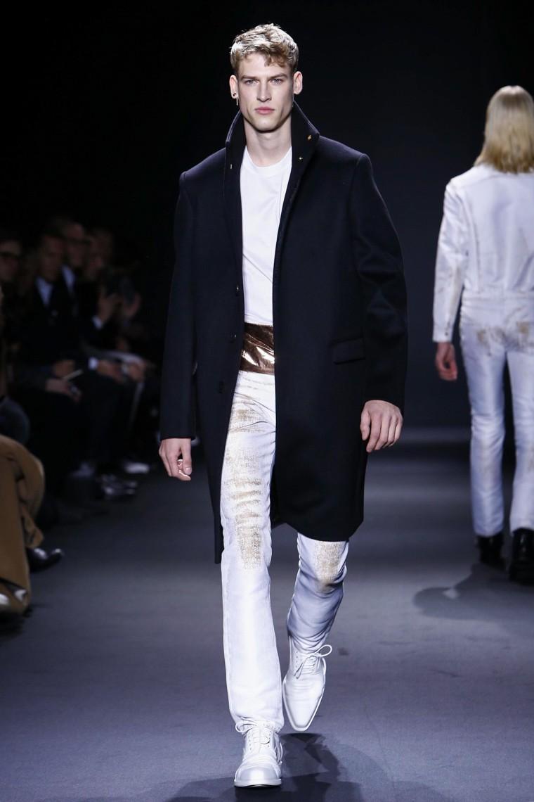 Calvin Klein Collection1.jpg