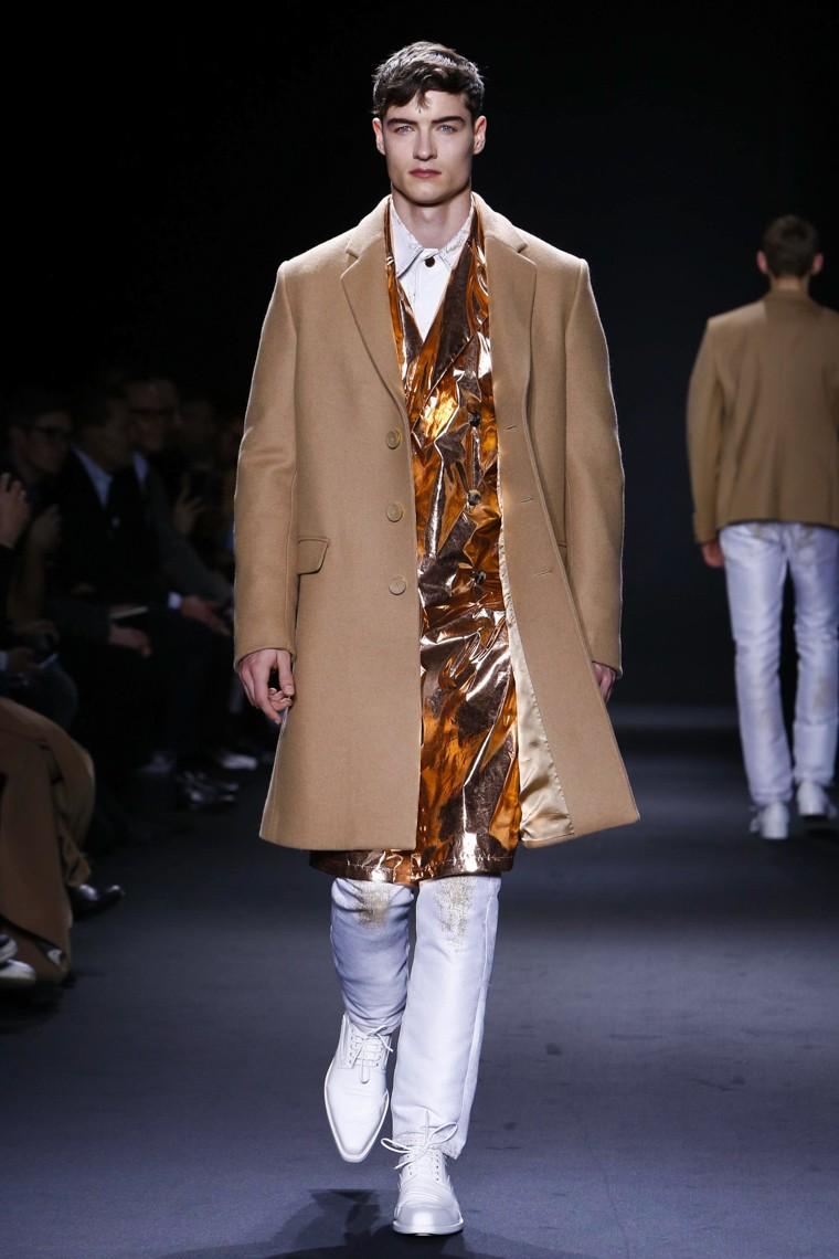 Calvin Klein Collection.jpg