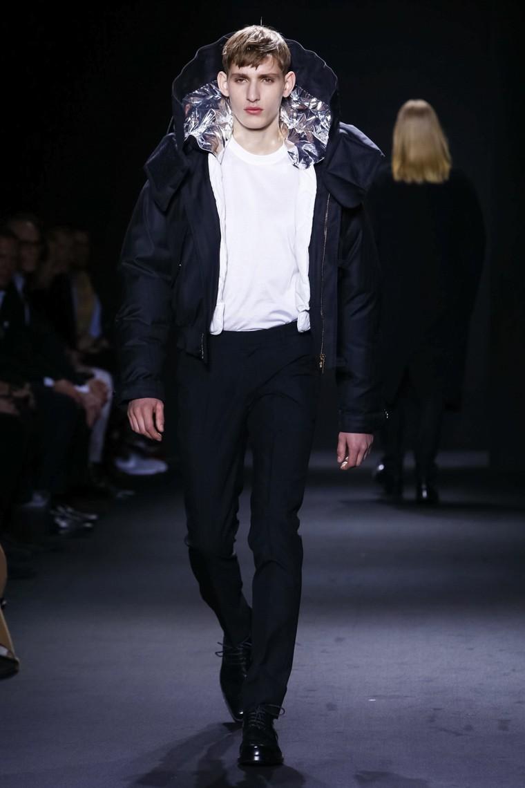 Calvin Klein Collection5.jpg