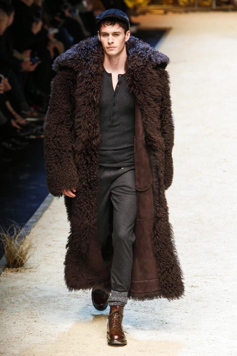 Dolce & Gabbana1.jpg