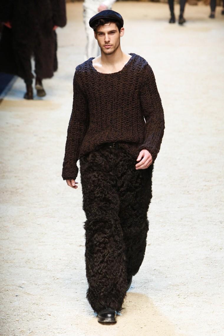 Dolce & Gabbana2.jpg