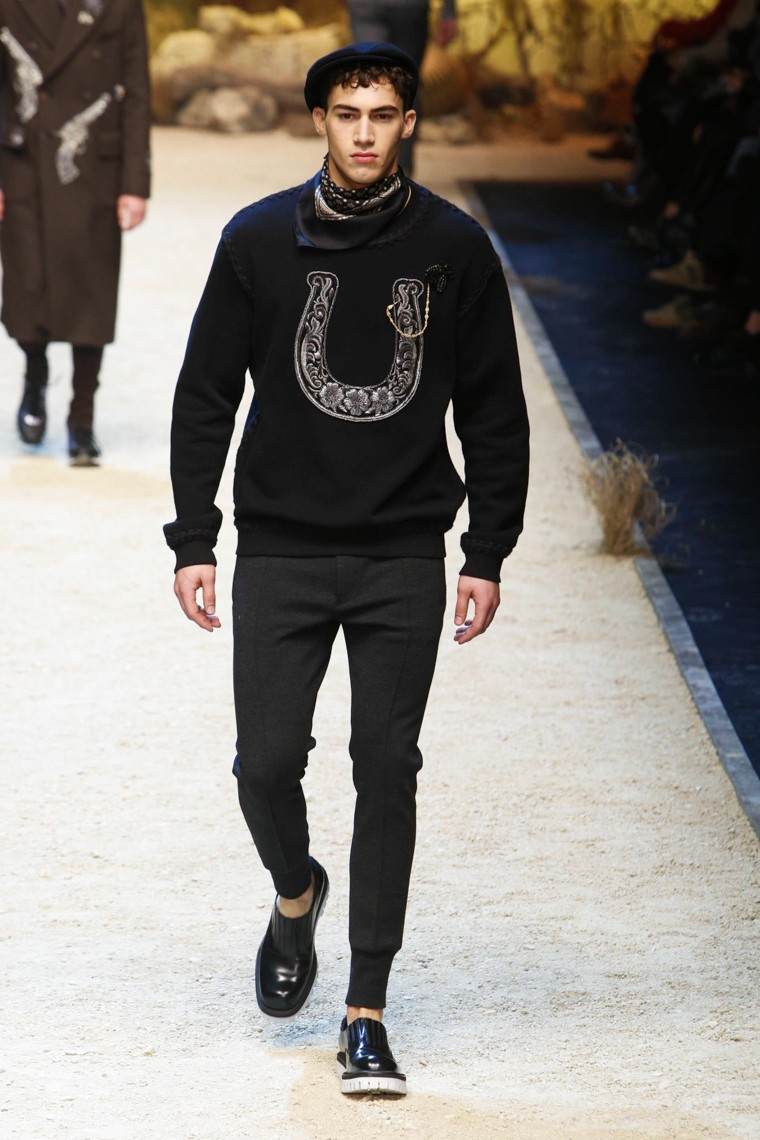 Dolce & Gabbana3.jpg
