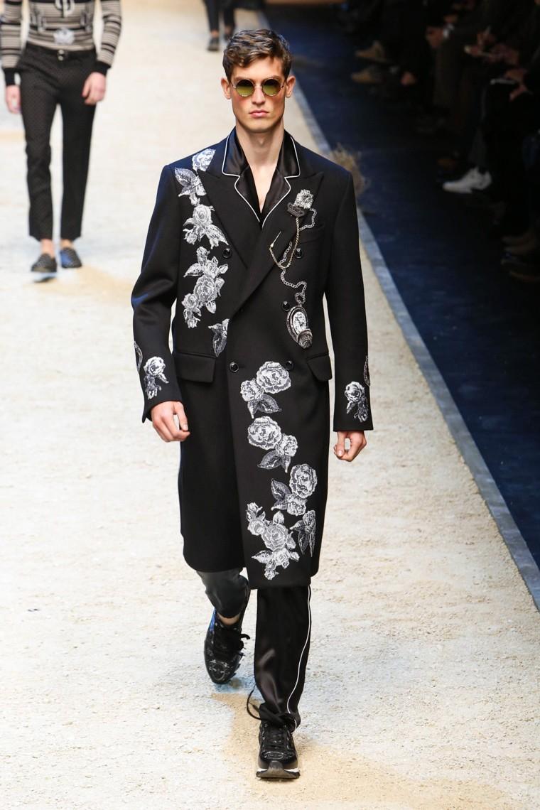 Dolce & Gabbana6.jpg