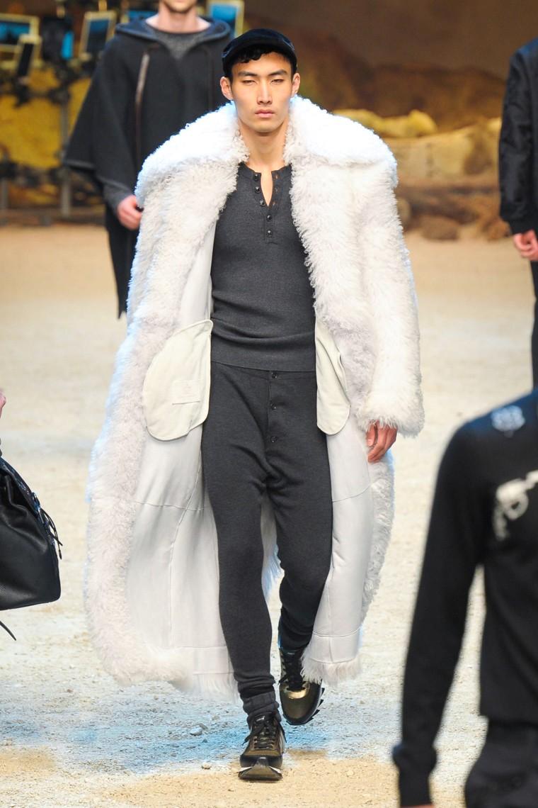 Dolce & Gabbana8.jpg