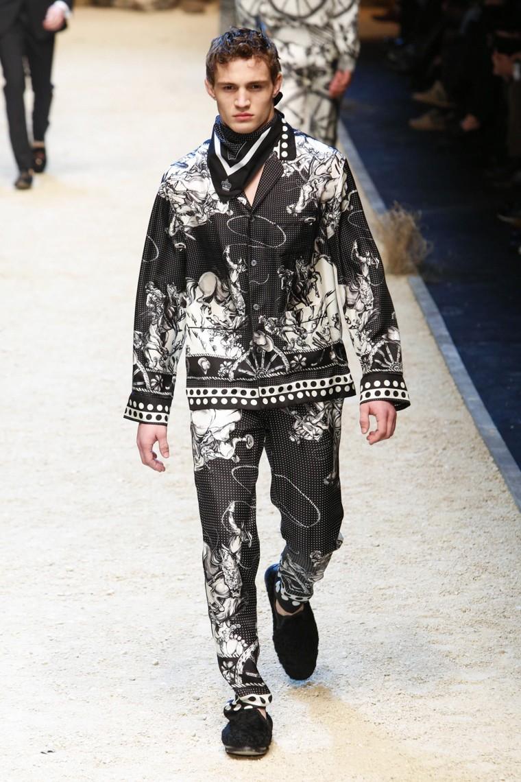 Dolce & Gabbana9.jpg