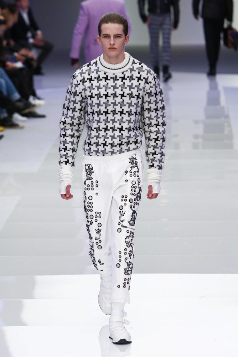 Versace7.jpg
