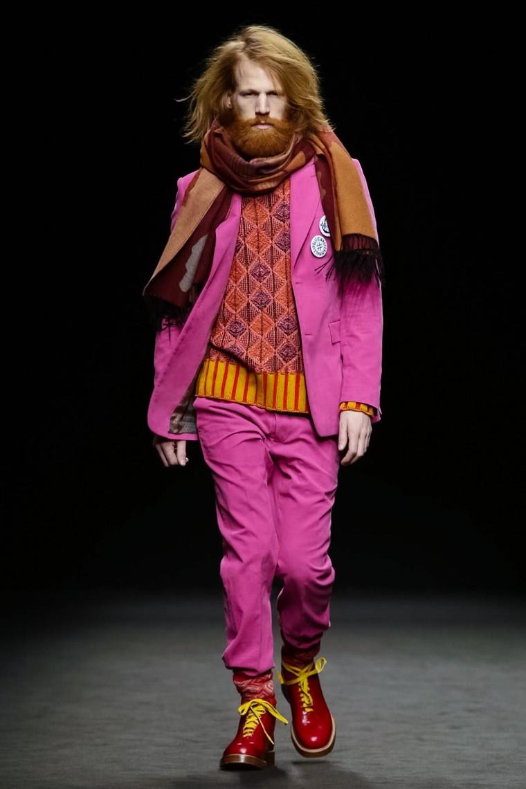 Vivienne Westwood4.jpg