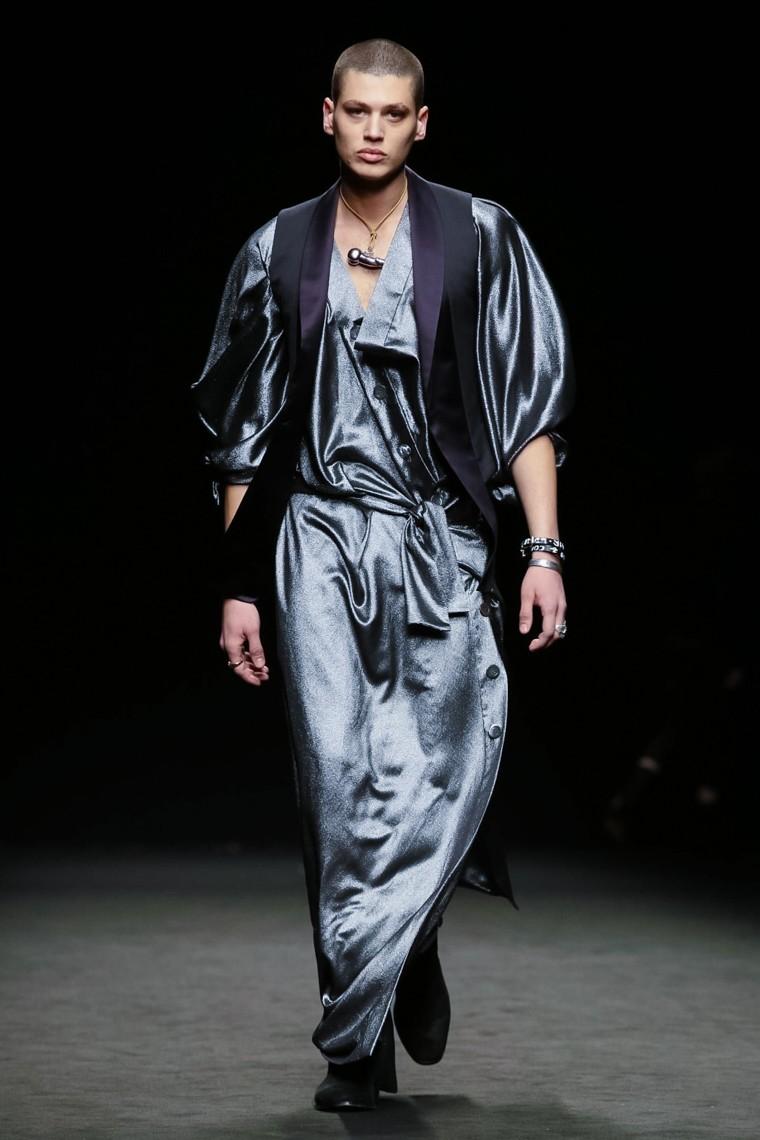 Vivienne Westwood6.jpg