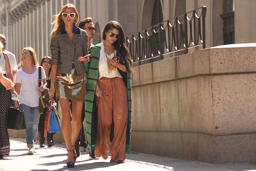 street+style+new+york+fashion+week.jpg