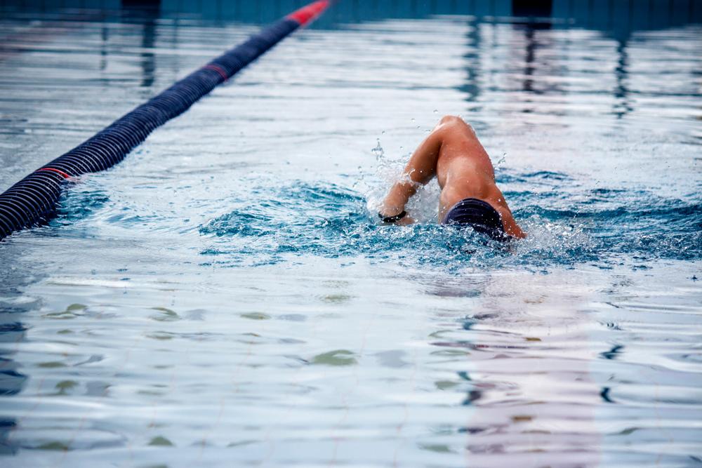 swim editorial jose vargas fashion photography blog blogger honduras aj fitness swimming editorial pool summer men menswear speedo sport pool