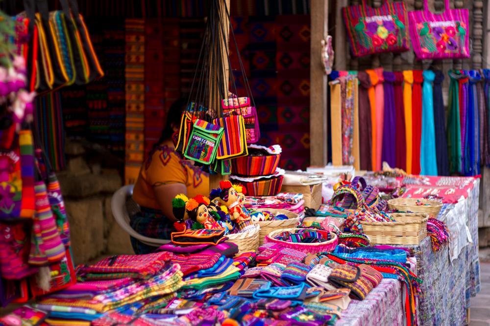antigua guatemala jose vargas moda honduras fashion blogger bloggers honduras street style fashio fotografo moda editor viajes