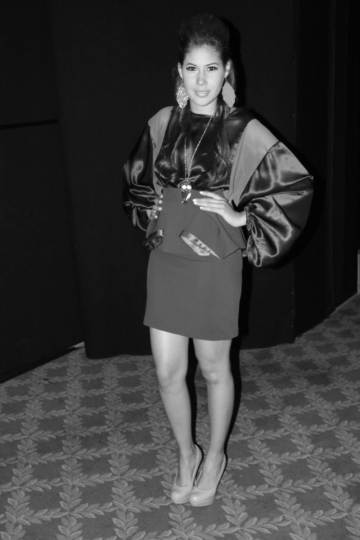 fashion week honduras blog fotografo fashion blogger street style moda diseñadores backstage models