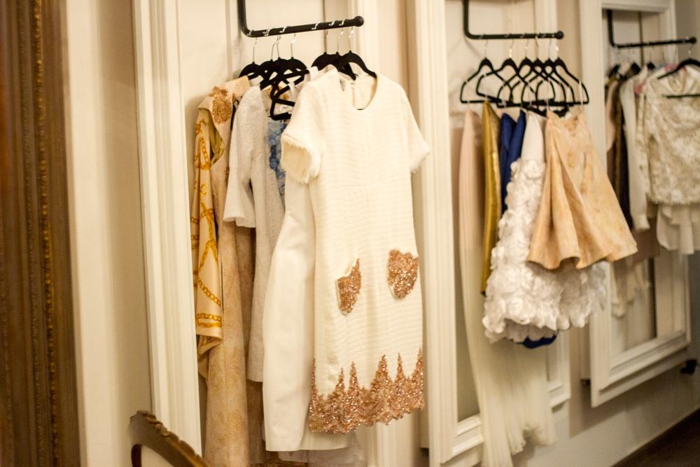 yoyo barrientos nueva coleccion honduras moda fashion blog blogger moda ready to wear collectio