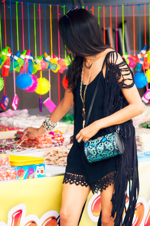 danilos campaña feri juniana moda fashion blog blogger photofraphy fotografo jose vargas fernanda rebeca