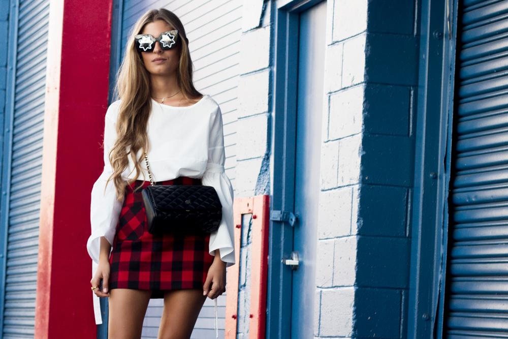 Street style new york fashion moda honduras tegucigalpa blog fahion bloggerphotography fashion week purse style celebrity