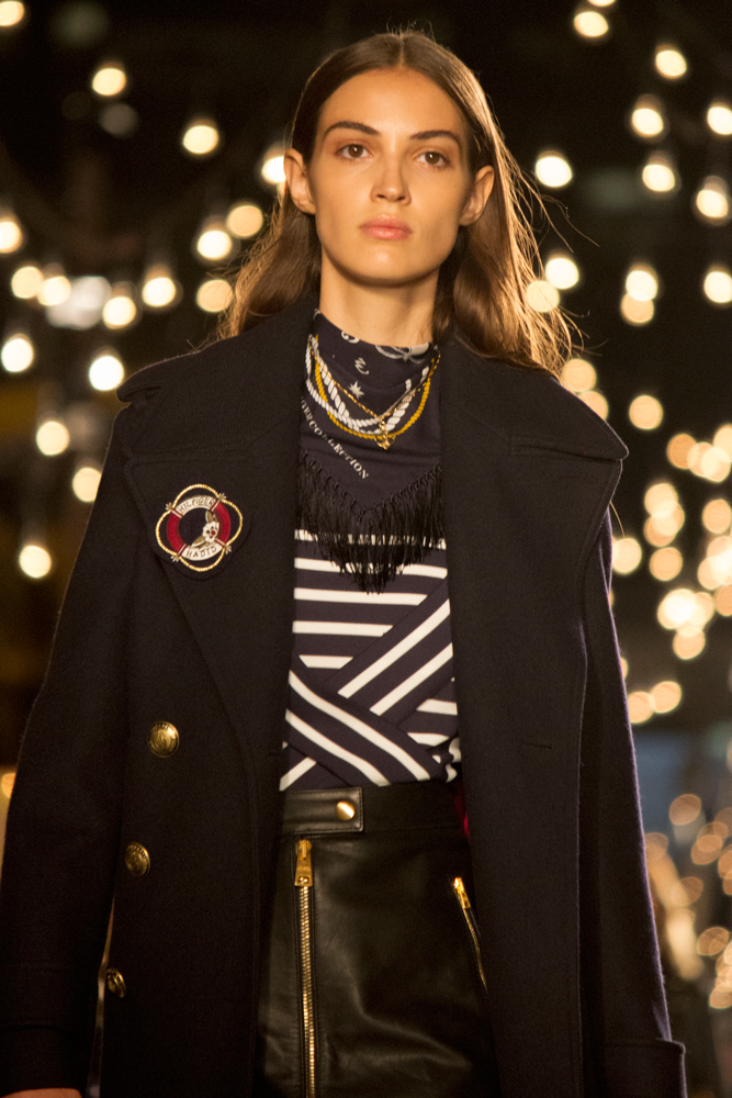 tommy hilfiger jose vargas moda gigi hadid new york fashion week blogger fashion blog photographer moda honduras tegucigalpa