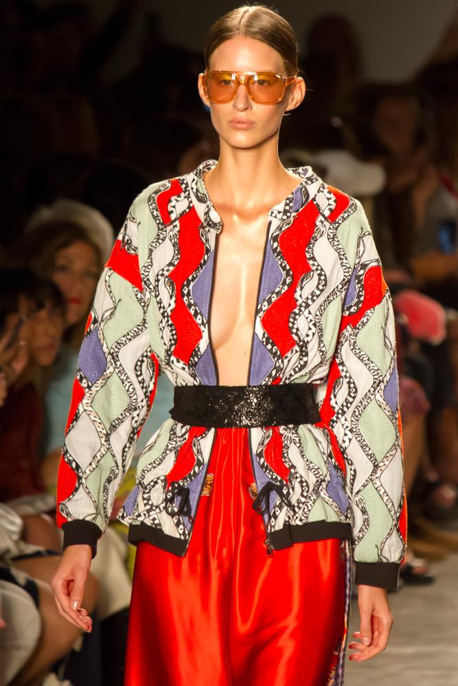custo barcelona jjose vargas moda honduras fotografo fashion week new york fashion blog blogger behinf scenes moda