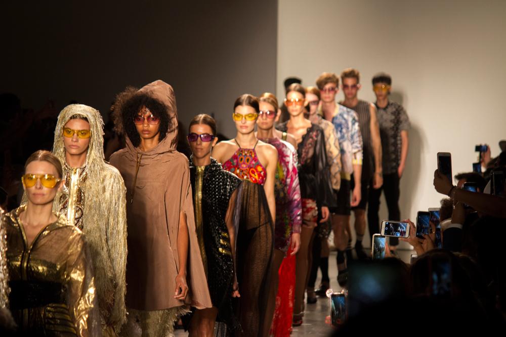 custo barcelona jjose vargas moda honduras fotografo fashion week new york fashion blog blogger behinD scenes moda