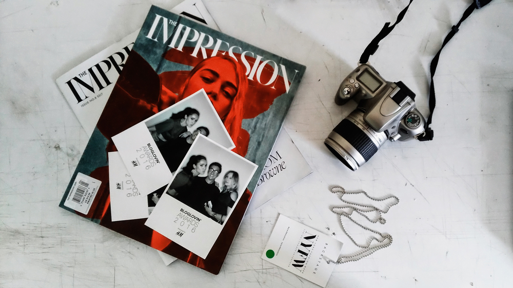 new york fashion week photo diary fashion moda honduras tegucigalpa jose vargas fblog blogger atenas hernandez cromos revista nueva york semana de la moda
