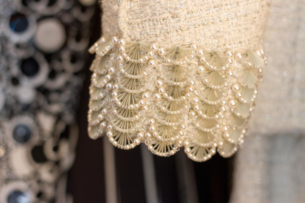 chanel haute couture moda honduras paris new york fashion weel moda en la calle pasarela alta costura jose vargas blog blogger fashion photographer