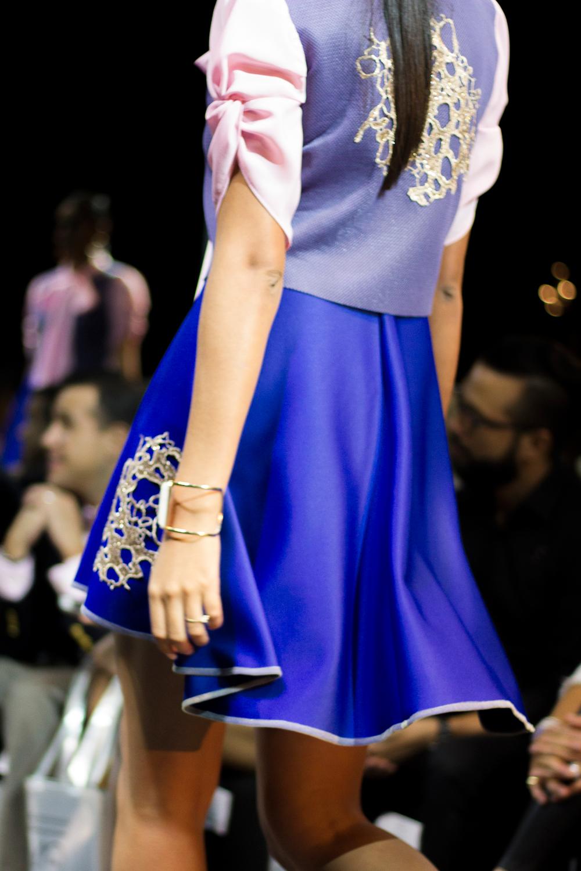 estilo moda jose vargas fashion blog fashion post photographer blogger honduras revista estilo piso diez creamoda
