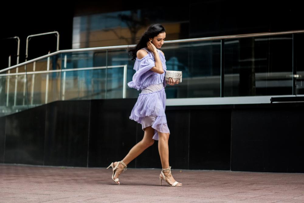 atenas hernandez jose vargas fashion blog blogger photographer fashion editor fotografia de modas street style moda en la calle honduras españa republica dominicada