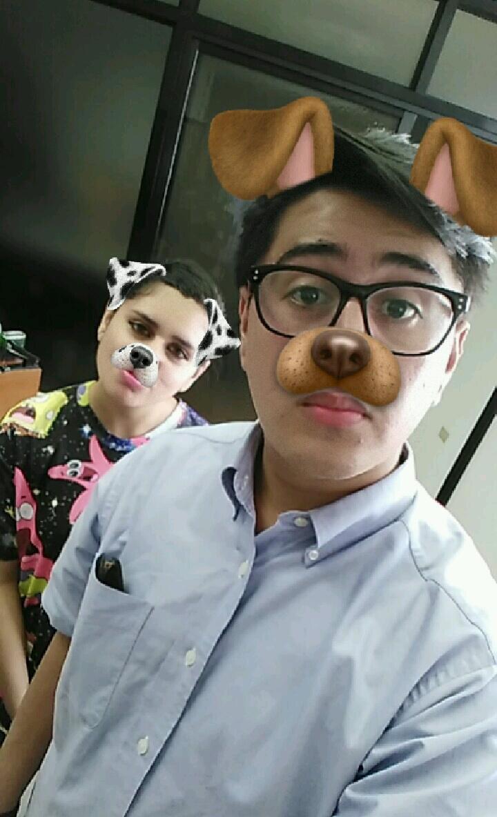 Snapchat-1552483323.jpg