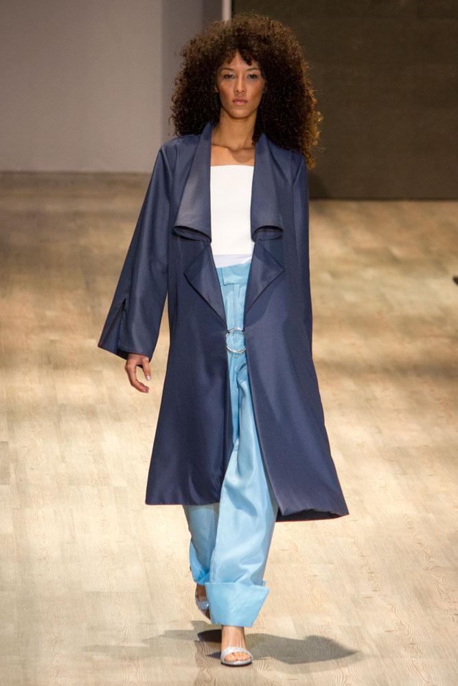constanza oquendo panama fashion week jose vargas moda en honduras fotografo blogger fashion blog photographer runway model venezuela