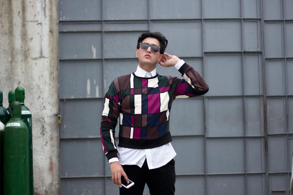jerry carcamo suitor honduras diseñador jose vargas moda blog fashion photographer style street style fashion moda jose vargas tegucigalpa aldo van heusen bershka