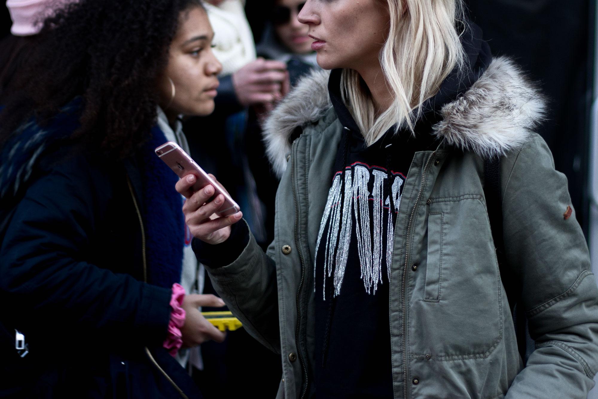 street style nyfw new york moda honduras jose vargas blog blogger estilo estllismo calle moda fashion style street mode jose vargas tegucigalpa calle pasarela semana de la moda THE STREET SPEECH