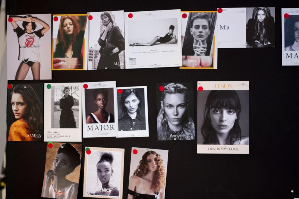 jose vargas network custo barcelona moda honduras estilo blog blogger fashion video backstage photographer video runway
