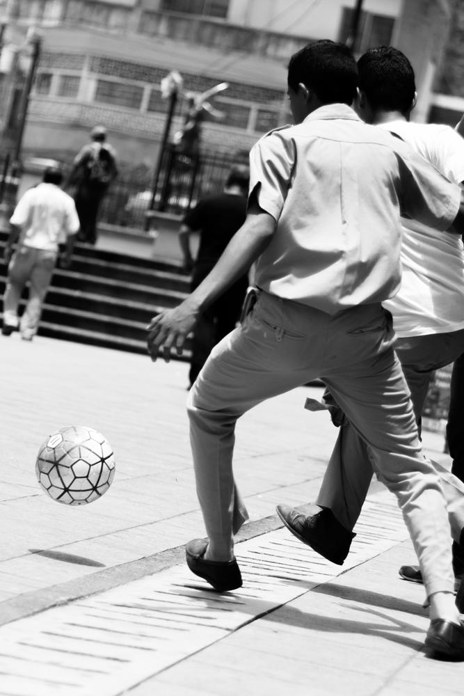 Fotografias jose vargas moda blog honduras tegucigalpa blogger fotografia photographer style soccer football