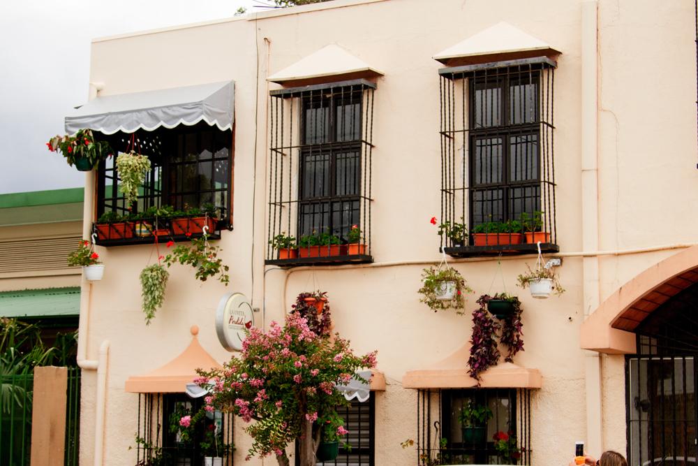 jose vargas moda honduras estilismo fashion blog honduras tegucigalpa san jose fashion week  costa rica