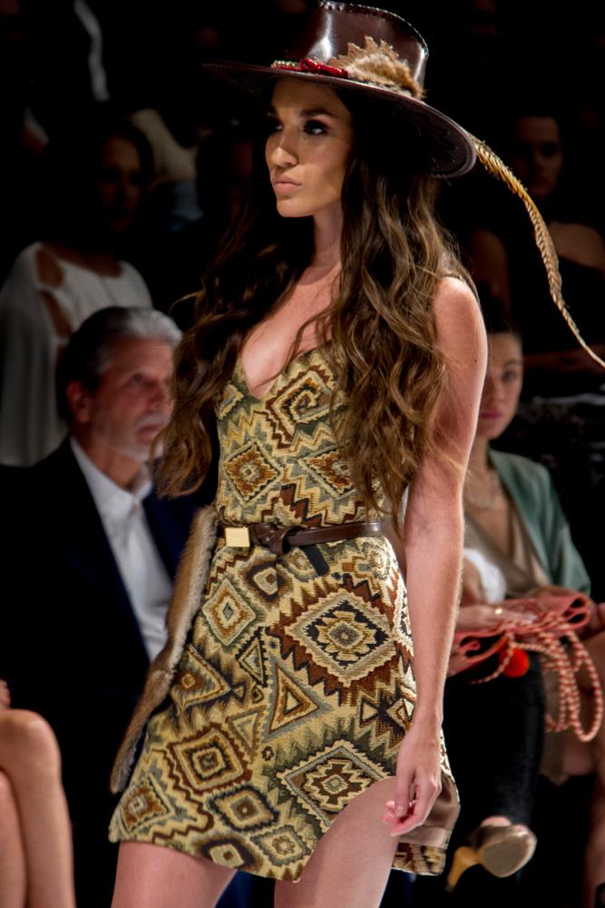 fashion week san jose moda honduras costa rica moda pasarelas estilo blog fashion blog blogger cynthia monge