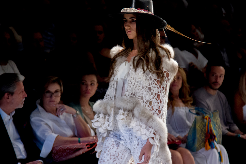 fashion week san jose moda honduras costa rica moda pasarelas estilo blog fashion blog blogger daniel moreira