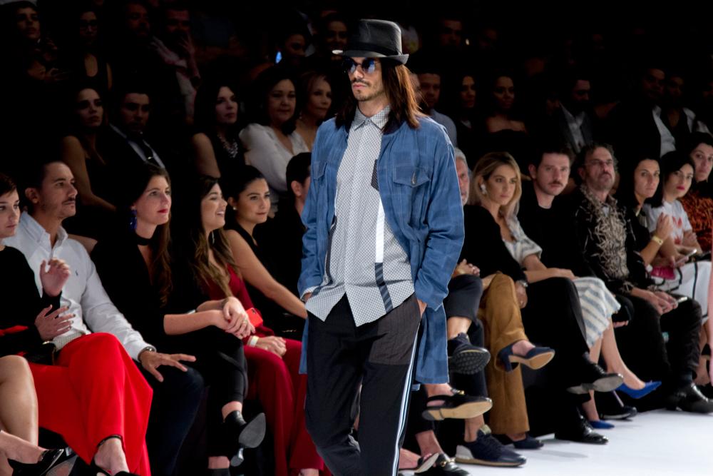 saul mendez fashion week san jose moda honduras guatemala pasarela modelos runway jose vargas blog blogger style estilo menswear centroamerica