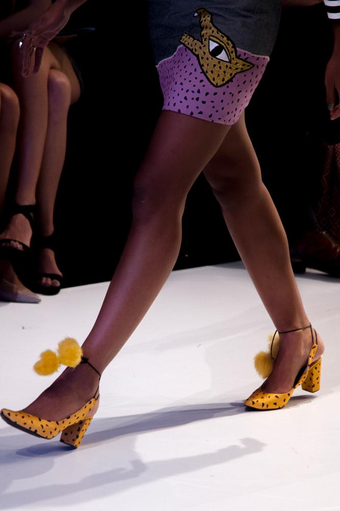 shantall lacayo jose vargas fashion week san jose moda honduras estilo moda pasarela runway models looks nicaragua tegucigalpa
