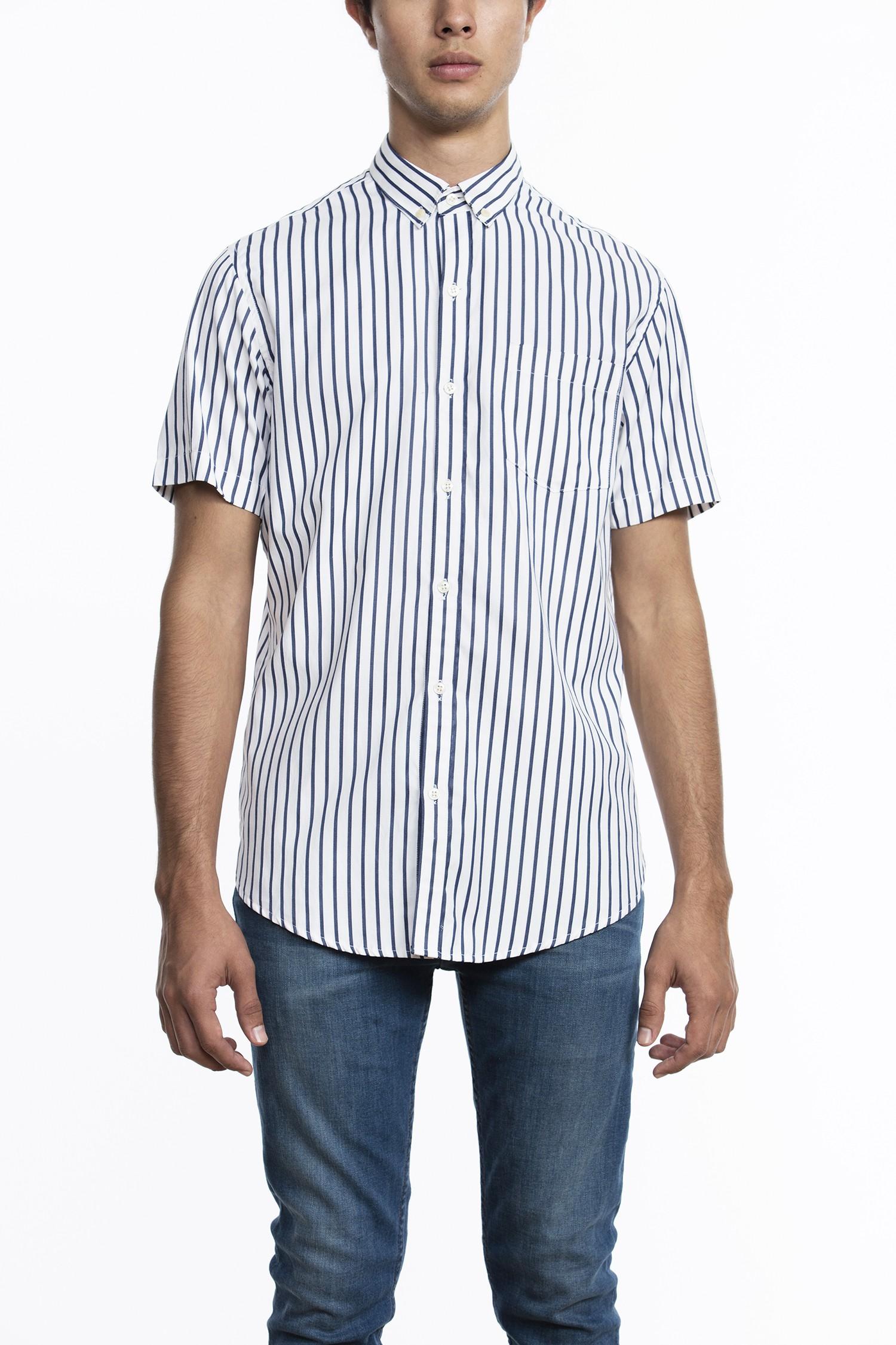https://distefanoshop.com/es/shop/hombre/tops/push-your-boundaries-shirt-blanco