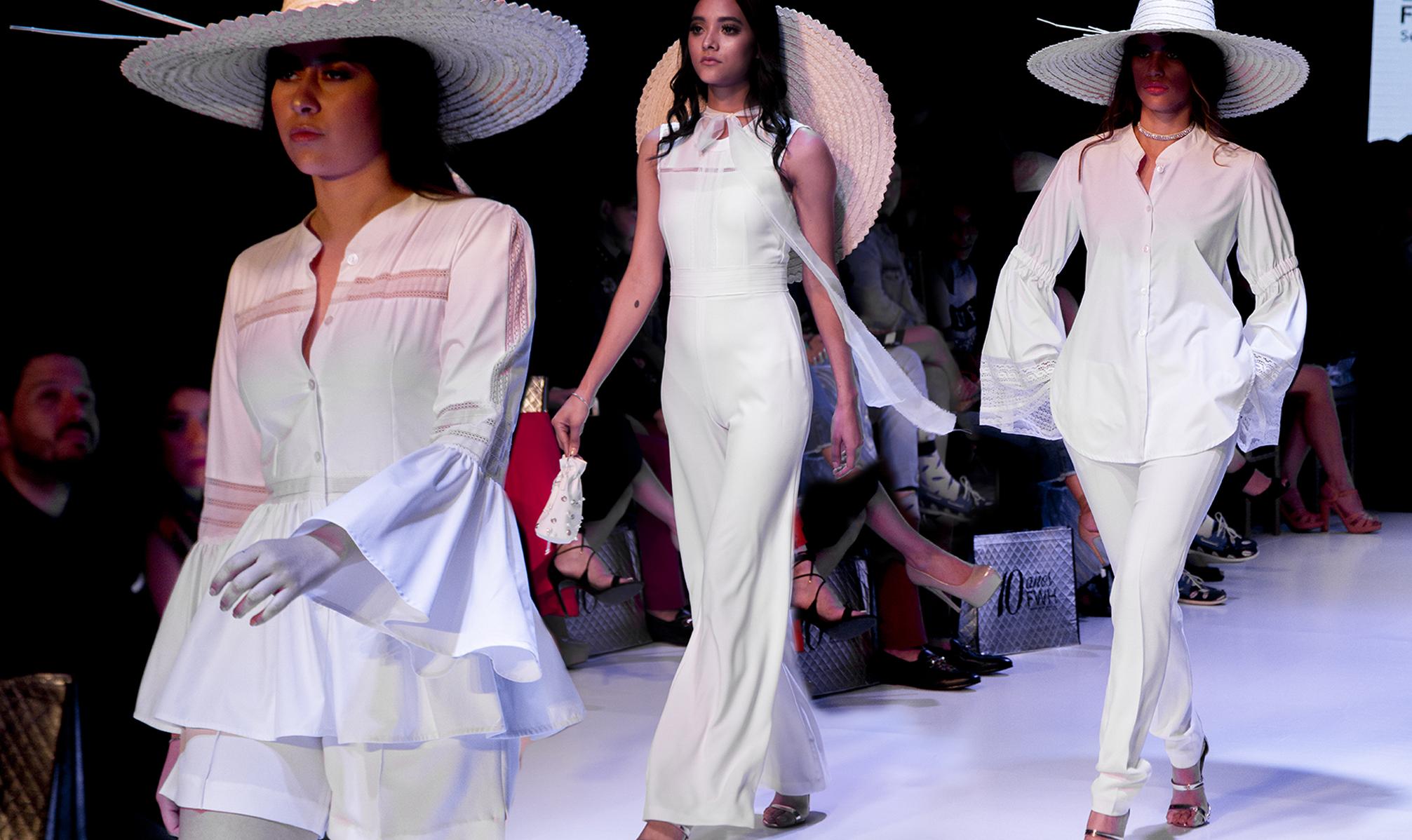 fashion week honduras lawin paz mary ann kafati tirso rubio jose vargas fashion blog blogger moda pasarela estilismo moda fashion style  fashion week honduras