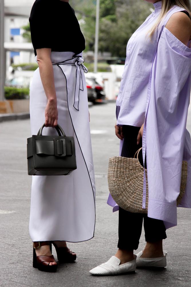 fashion week panama jose vargas moda honduras blogger street style photographer fashion blog