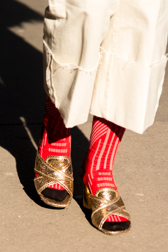 street style paris fashion week jose vargas moda honduras blog blogger denim ropa diseñadores
