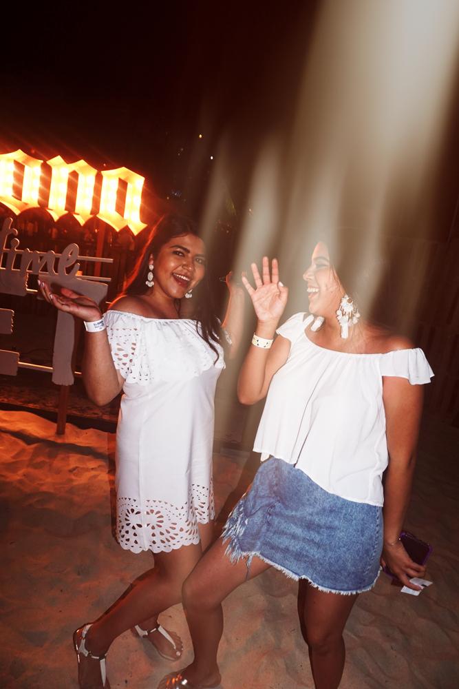 corona summer time Croatan moda jose vargas style fiesta party marca pais photographer blogger lifestyle