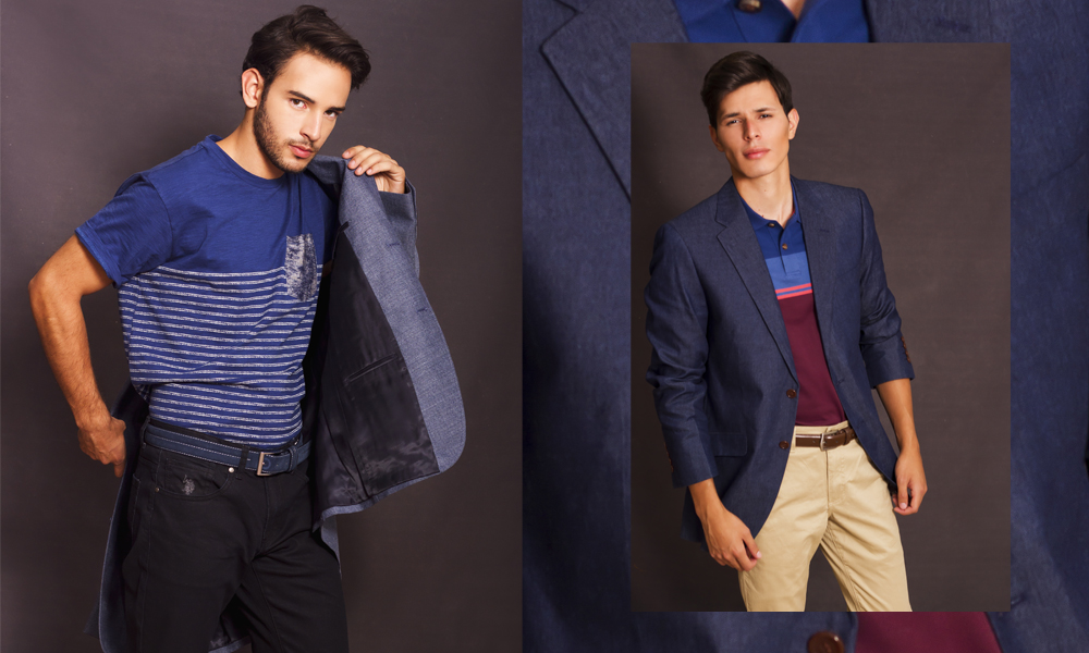 Camisas a rayas & Blazers -            Normal  0          false  false  false    EN-US  X-NONE  X-NONE                                                                                                                                                                                                                                                                                                                                                                                                                                                                                                                                                                                                                                                                                                                                                                                                                                       /* Style Definitions */  table.MsoNormalTable {mso-style-name: