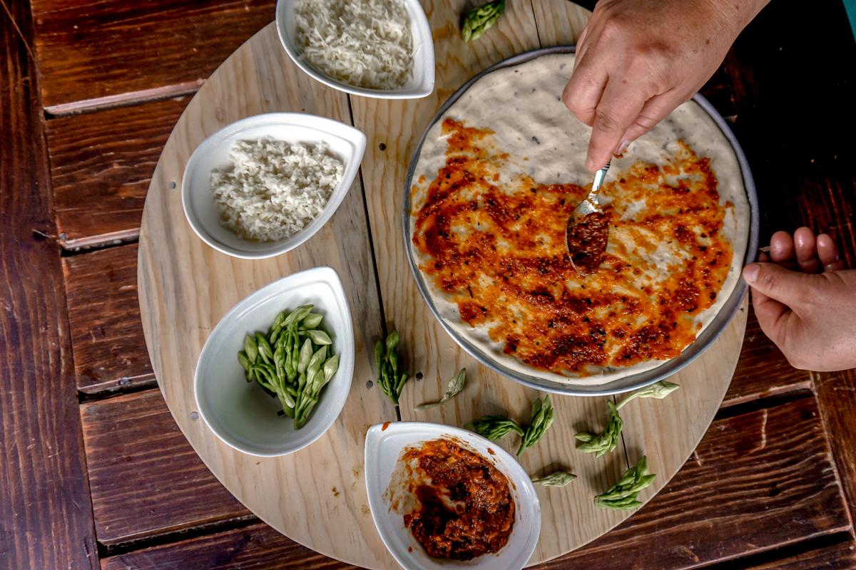 pizza-placita-(5-of-24).jpg