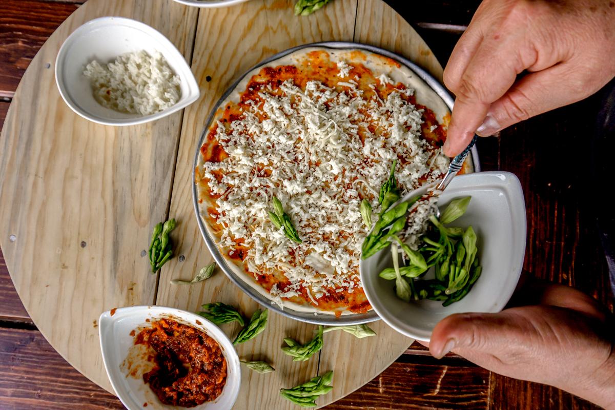 pizza-placita-(7-of-24).jpg