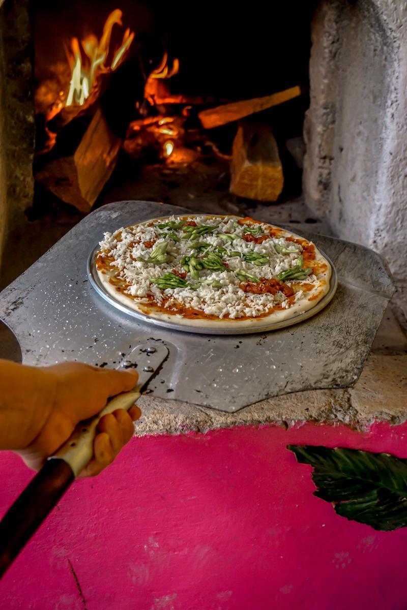 pizza-placita-(12-of-24).jpg