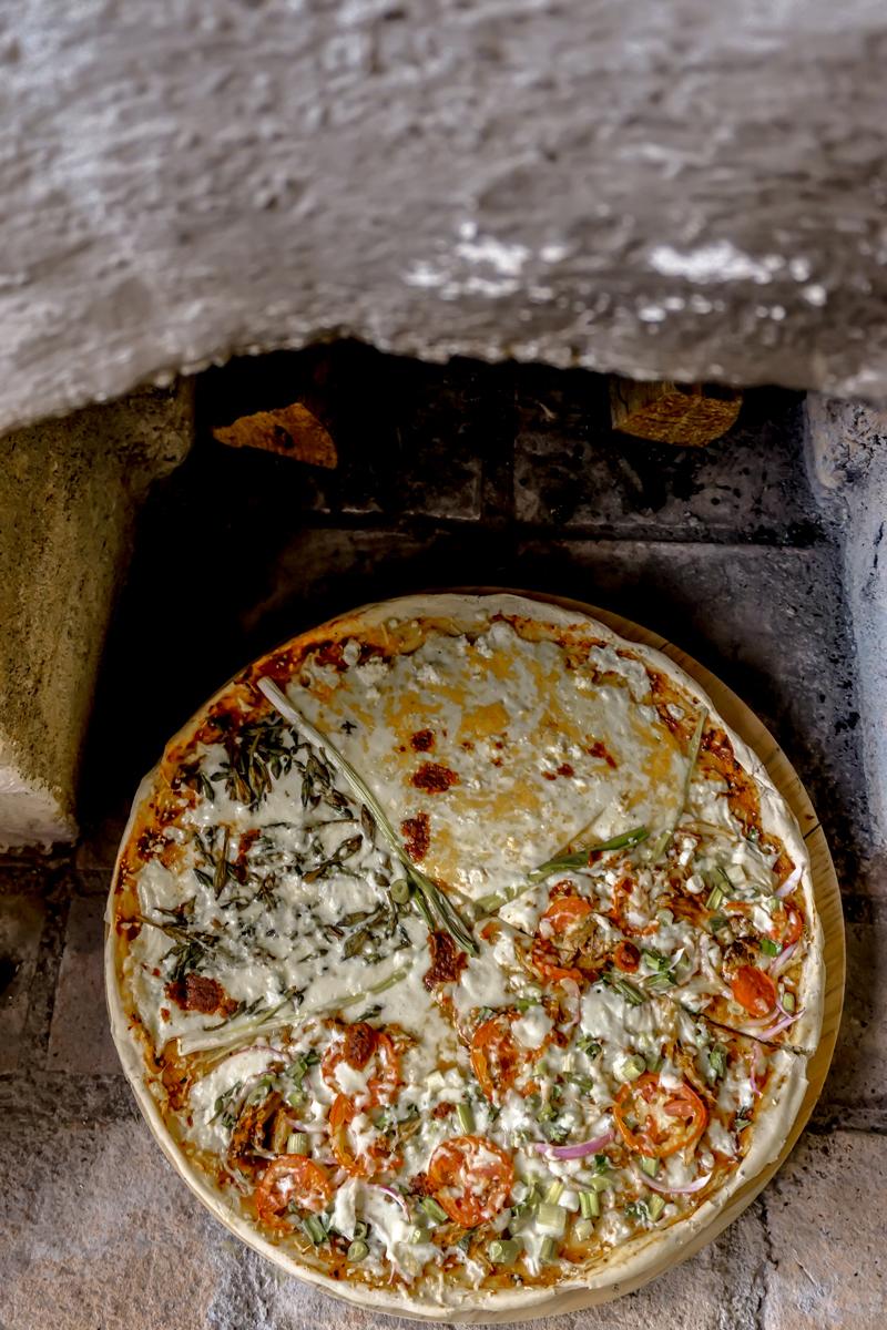 pizza-placita-(15-of-24).jpg